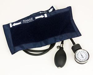 Blood Pressure Cuff, Thigh
