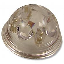 Replacement Lens for the RG-11 Rain Sensor