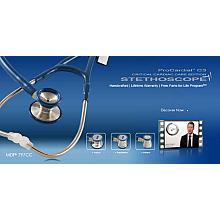Stethoscope | MDF ProCardial C3 MDF-797CC