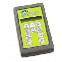 Zoll 1008-0113-01 Trainer remote control (replacement)