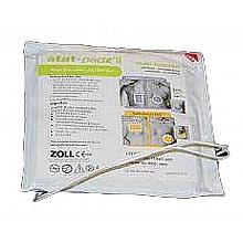 Zoll Stat Pads II (Case of 12)