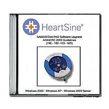HeartSine Samaritan Upgrader