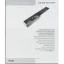 Philips M3864-90001 Reference Guide for Training & Admin Pack