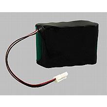 BSM Battery