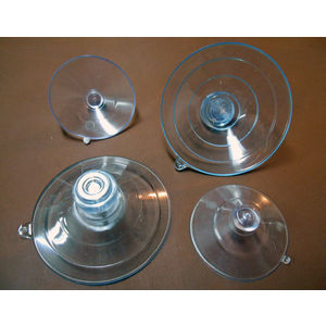 Giant Cup Replacement Set