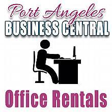 Office Rentals