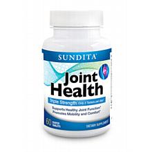 Joint Health Triple Strength