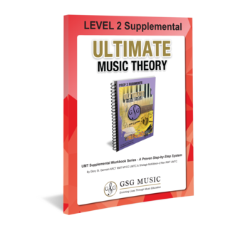 LEVEL 2 Supplemental Workbook Download