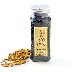 Taifu Plus - Natural Digestive Aid & Toxin Elimination