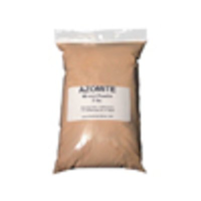 Fresh And Alive Ormusite Mineral Powder, 2 lb