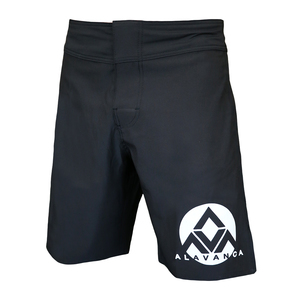 Alavanca Original Fight Shorts