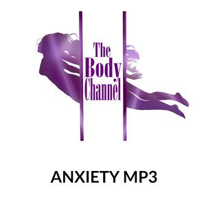 Anxiety MP3