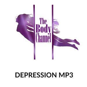 Depression MP3