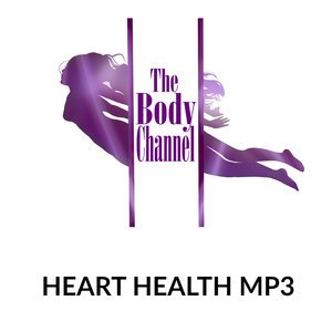 Heart Health MP3