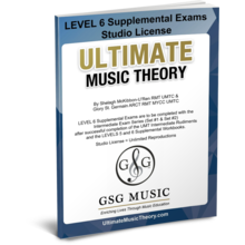 LEVEL 6 Supplemental Exams Download